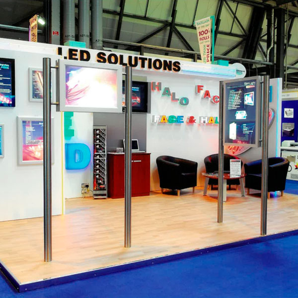 exhibition_stand