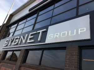 sygnet group